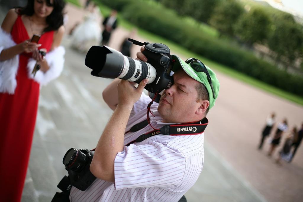 предназначена для вакансии фотографа на юге санкт петербурга говоря, это видео